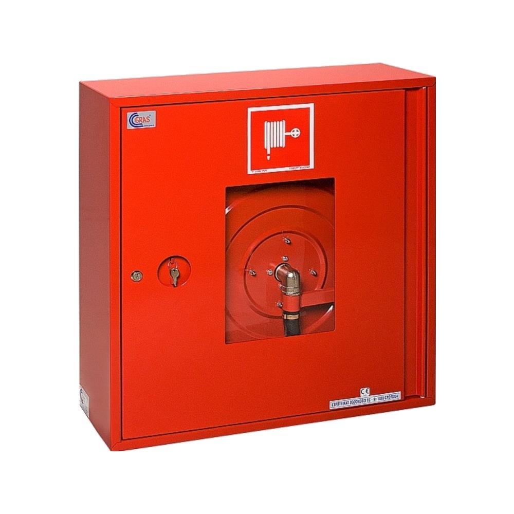 Hydrant-wewnetrzny-19-HW-19-N-20-UN