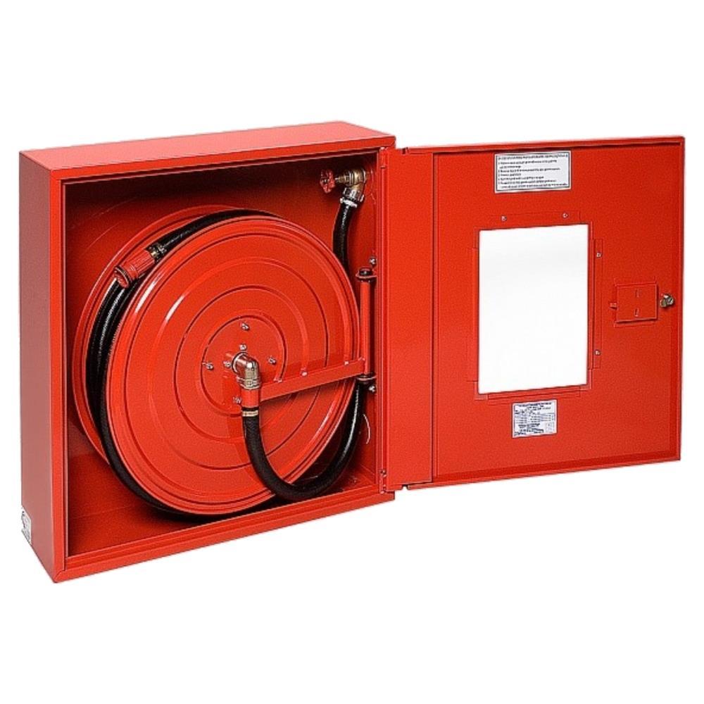 Hydrant-wewnetrzny-19-HW-19-N-20-UN3