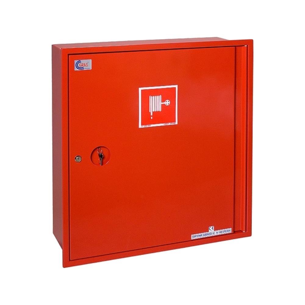 Hydrant-wewnetrzny-19-HW-19-W-20-UN