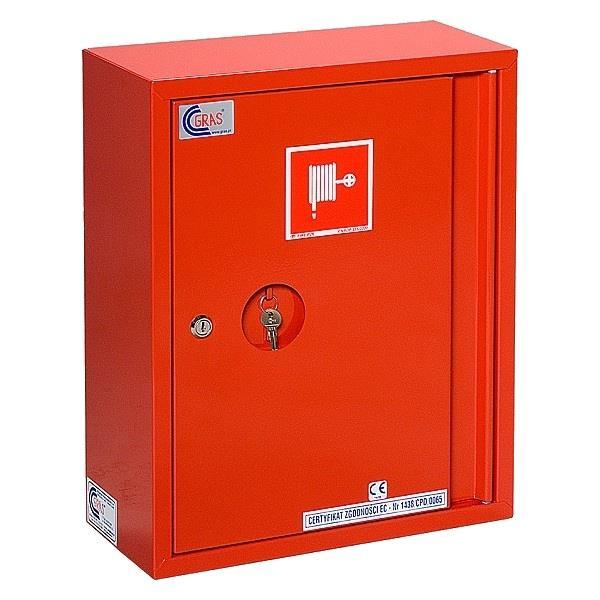Hydrant-wewnetrzny-HW-52N-20-czerwony