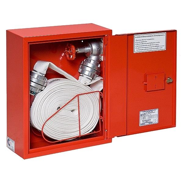 Hydrant-wewnetrzny-HW-52N-20-czerwony2