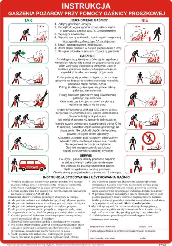 Instrukcja-PPOZ-gaszenia-pozarow-przy-pomocy-gasni