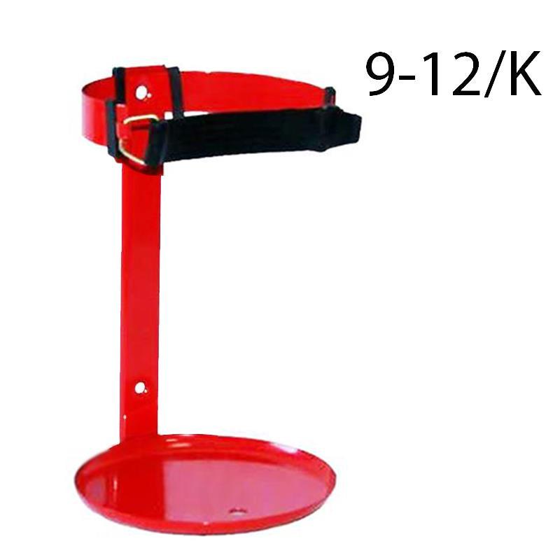 Wieszak-gasnicy-talerzowy-z-opaska-9-12kg-K