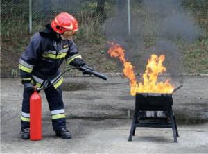 gaszenie_tluszczy1