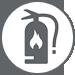 ikona-gasnica