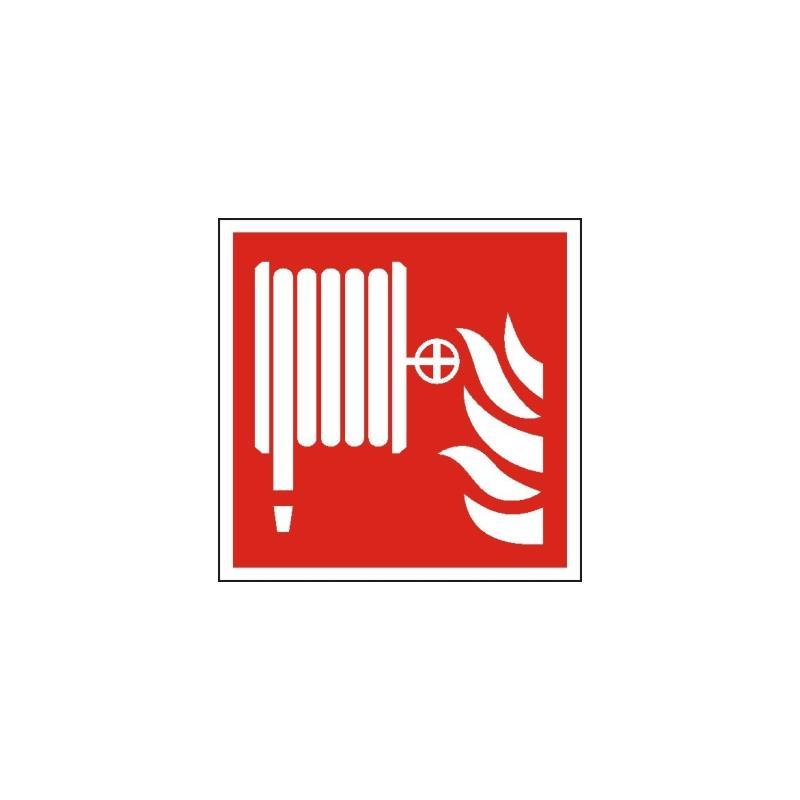 znak-12-hydrant-wewnetrzny-f02