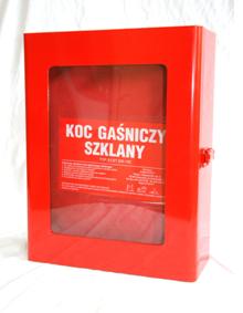 szafka-koc-gasniczy